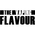 The Vaping Flavour