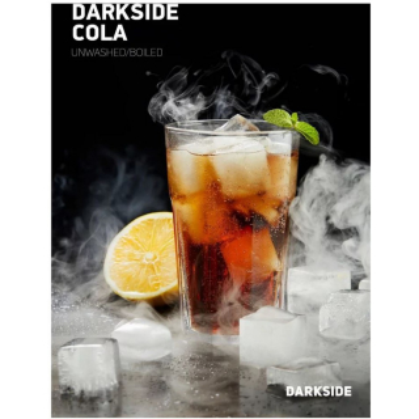 Darkside Core Darkside Hola