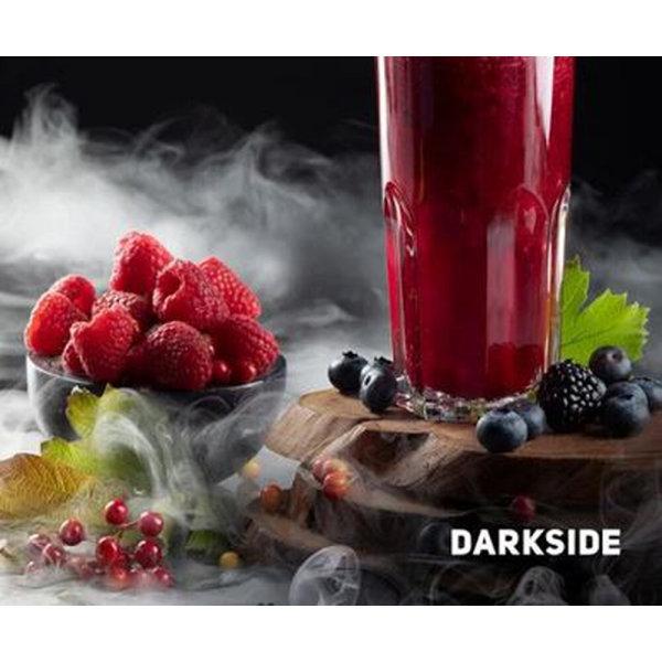 Darkside Core Wild Forest