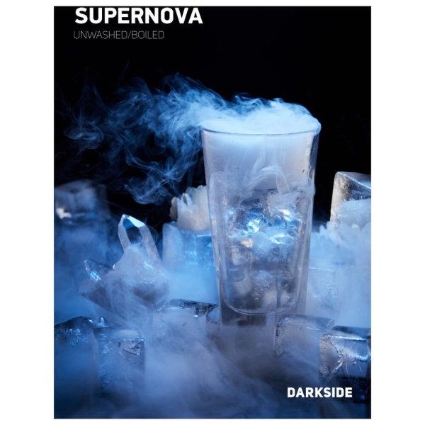 Darkside Core Supernova