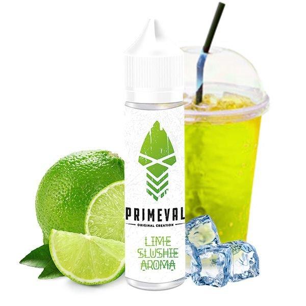 Primeval Lime Shushie Aroma