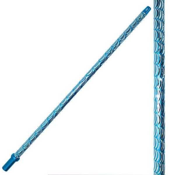 Caesar Fineliner Diamond Blau Wave