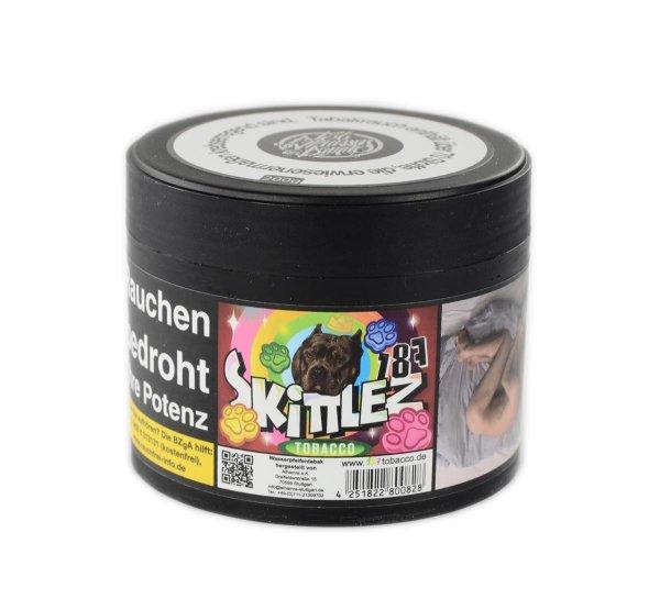 187 Tabak Skittlez
