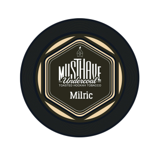 Musthave Milric
