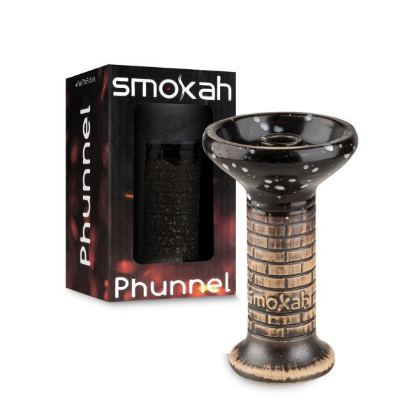 Smokah Phunnel M7