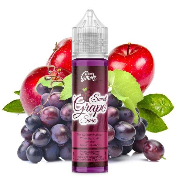 Flavour Smoke Sweet Grape Sure Aroma 20ml