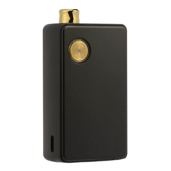 DotMod dotAIO Kit schwarz