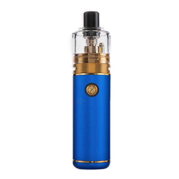 DotMod dotStick Kit blau