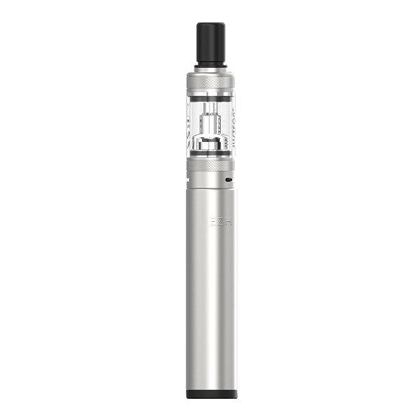 Justfog Q16 Pro Kit silber