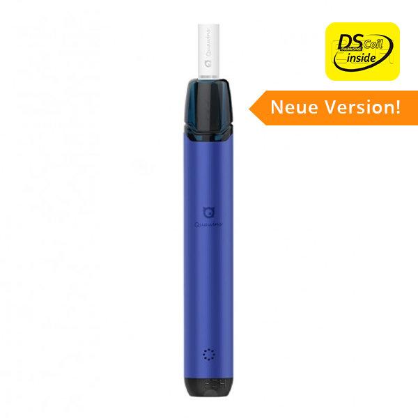 Quawins Vstick Pro Pod Kit blau