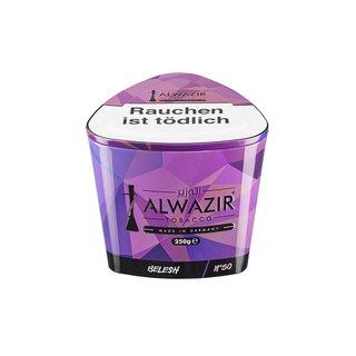 Al Wazir Tobacco No.50 Belesh