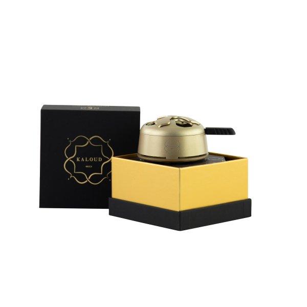 Kaloud Lotus 1+ Auris