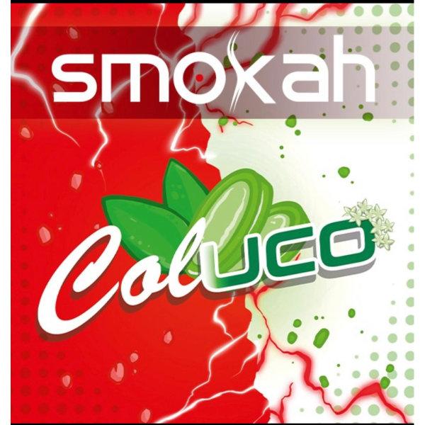 Smokah Coluco