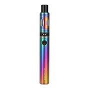 Innokin Endura T18 2 Kit rainbow
