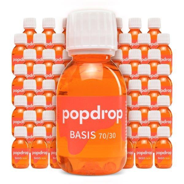 Popdrop Basis 70/30 100ml
