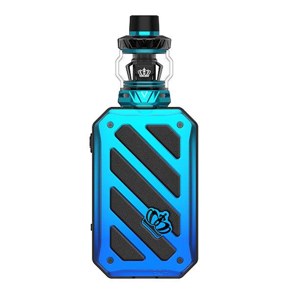 Uwell Crown 5 Kit blue