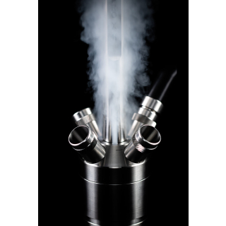 Steamulation Pro X 2 Crystal