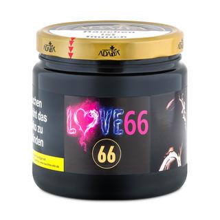 Adalya Love 66 1KG