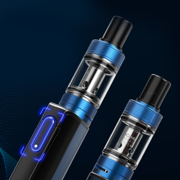 Smok Gram-25 Kit blue