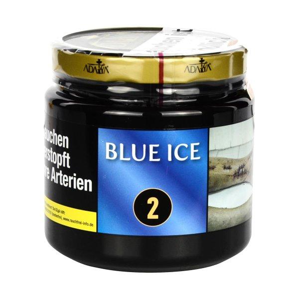 Adalya Blue Ice 1KG