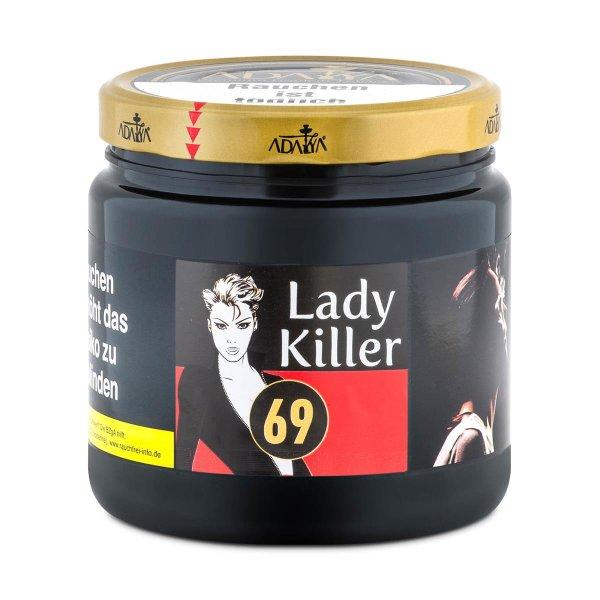 Adalya Lady Killer 1KG