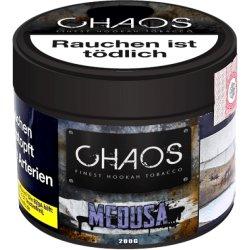 Chaos Medusa