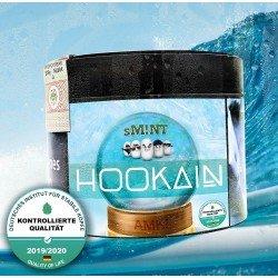 Hookain sM!NT