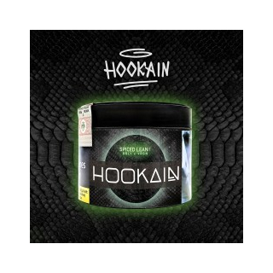 Hookain Spiced Lean