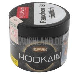 Hookain Orang!na