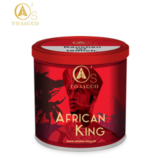 Os African King