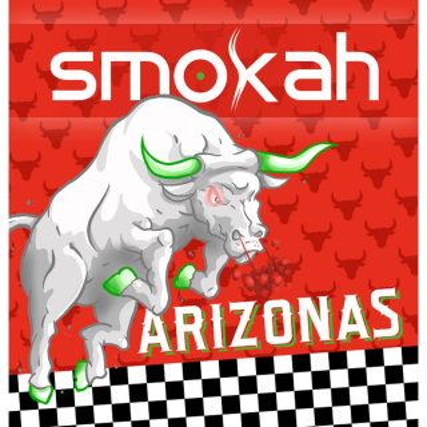 Smokah Arizonas