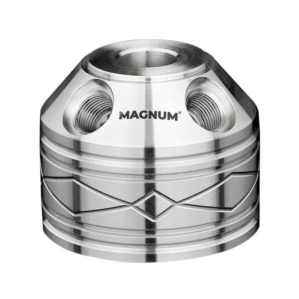 Magnum Revolution 4S Master