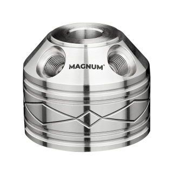 Magnum Revolution 4S Revolution X5