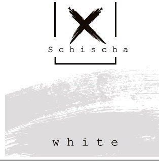 XSchischa White Sparkle