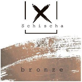 XSchischa Bronze Sparkle